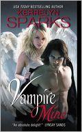 Vampire Mine (Love at Stake Series #10)