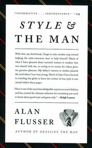 Ebook free french downloads Style and the Man RTF ePub