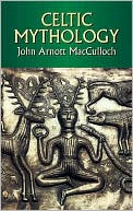 download Celtic Mythology book