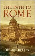 download The Path to Rome book