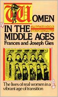 download Women in the Middle Ages book