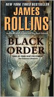 Black Order (Sigma Force Series)