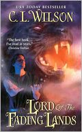 download Lord of the Fading Lands (Tairen Soul Series #1) book