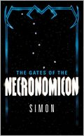 download the gates of the <b>necronomicon</b> book
