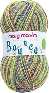 Bounce Yarn-Calypso by Mary Maxim: Product Image
