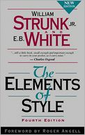 download The Elements of Style book
