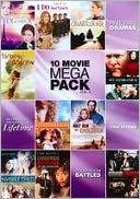 10 Movie Mega Pack, Vol. 4