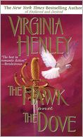 download hawk and the <b>dove</b> book