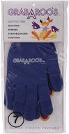 Grabaroo's Gloves-Small by Grabaroos: Product Image