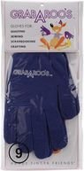 Grabaroo's Gloves-Large by Grabaroos: Product Image