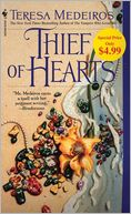 download thief of hearts book