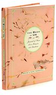 The Book of Us: A Journal of Your Love Story in 150 Questions by Hyperion: Product Image