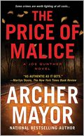 download The Price of Malice (Joe Gunther Series #20) book