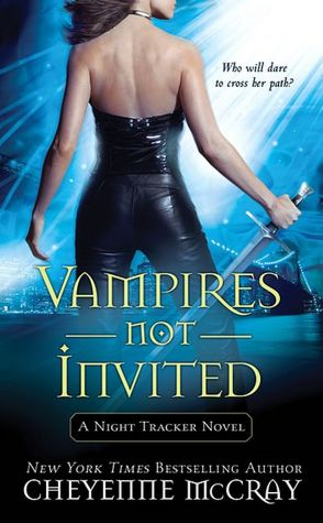 Download free english books mp3 Vampires Not Invited 9780312532680 PDF PDB