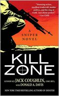 download kill zone (kyle <b>swanson</b> sniper series)