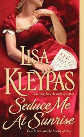 Read book online free pdf download Seduce Me at Sunrise FB2 PDF RTF English version 9780312949815
