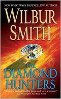 download The Diamond Hunters book