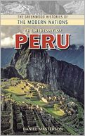 download the history of peru