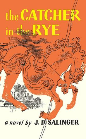 The Catcher in the Rye Free Book Notes, Summaries, Cliff Notes and Analysis
