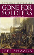 download Gone for Soldiers : A Novel of the Mexican War book