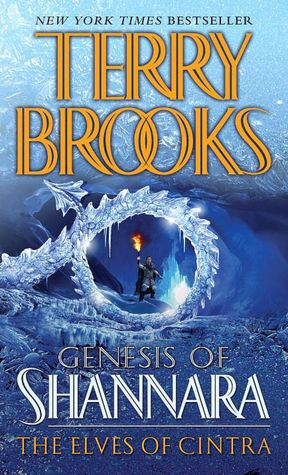Books in greek free download The Elves of Cintra PDB ePub (English literature) 9780345484130