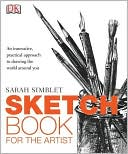 download sketch book for the artist book