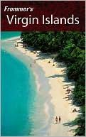 download Frommer's Virgin Islands book