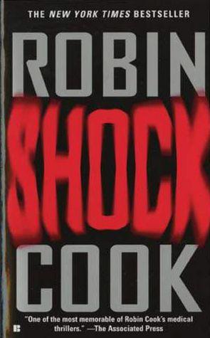 Cook Robin - Coma [Audiobook PL] [mp3@48]