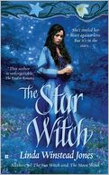 The Star Witch by Linda Winstead Jones: Book Cover