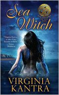 Sea Witch (Children of the Sea Series #1)