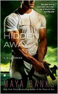 Hidden Away (KGI Series #3)