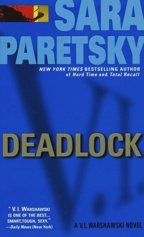 eBook downloads for android free Deadlock