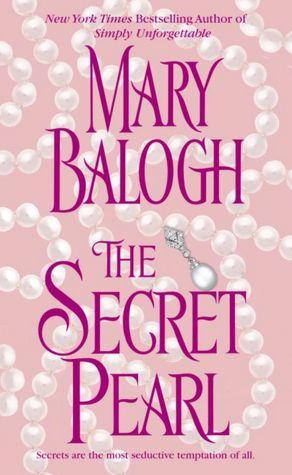 Free books on cd downloads The Secret Pearl RTF MOBI