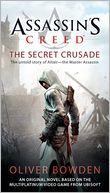 download Assassin's Creed : The Secret Crusade book