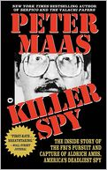 download Killer Spy book
