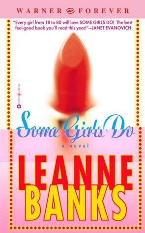 Download book google book Some Girls Do (English literature) PDF PDB FB2