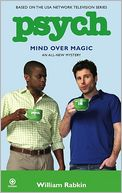 download Psych : Mind Over Magic book
