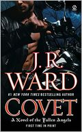 Covet (Fallen Angels Series #1)