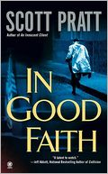 download In Good Faith book