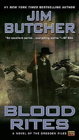 book review thursday
