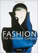 download Fashion : The Twentieth Century book