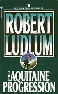 download The Aquitaine Progression book