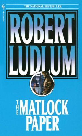 Mobile bookshelf download The Matlock Paper