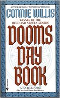download Doomsday Book book