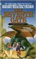 download the seventh gate (death gate cycle #7) book