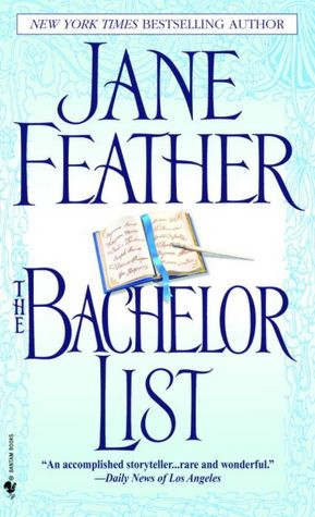 The Bachelor List
