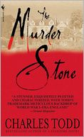 download The Murder Stone book