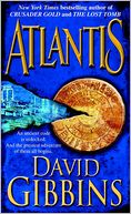 download Atlantis book