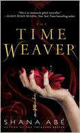 download The Time Weaver (Drakon Series #5) book