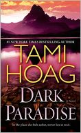 Dark Paradise by Tami Hoag: NOOK Book Cover